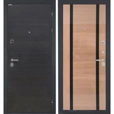 дверь входная листовой металл